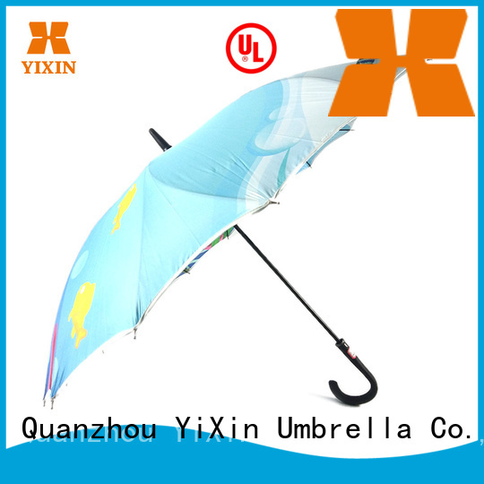 best personal sun umbrella design supply for kids