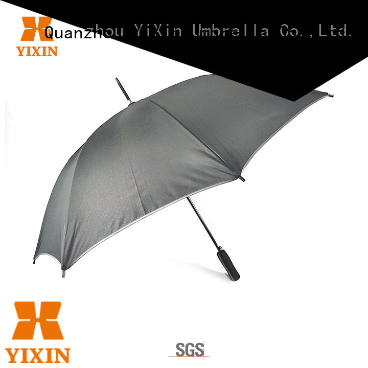 YiXin best umbrella makers london factory for outdoor
