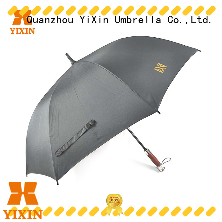 new where to buy golf umbrellas windproof for business for outdoor