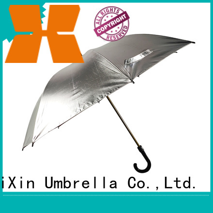 where to buy golf umbrellas automatically factory for men