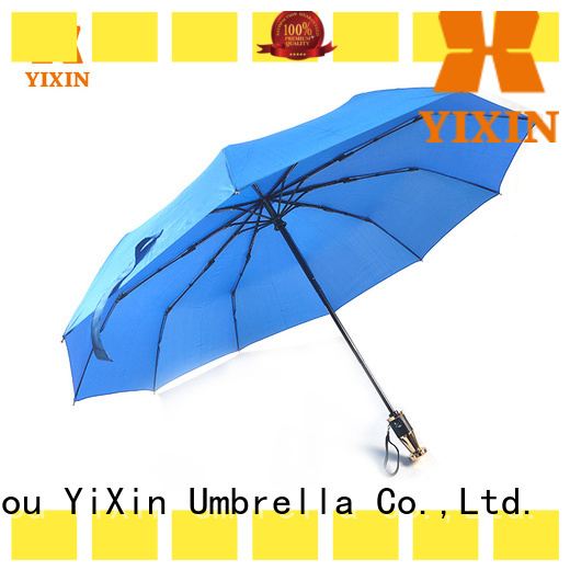 new small lightweight umbrella special for business for kids