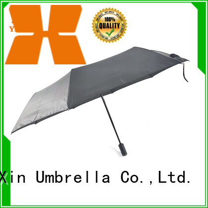 totes umbrella auto open close style company for outdoor