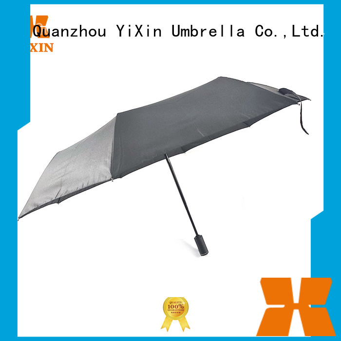 YiXin new best ladies folding umbrella manufacturers for kids
