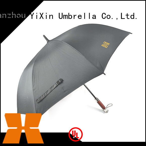 top golf cart umbrella ribs manufacturers for women