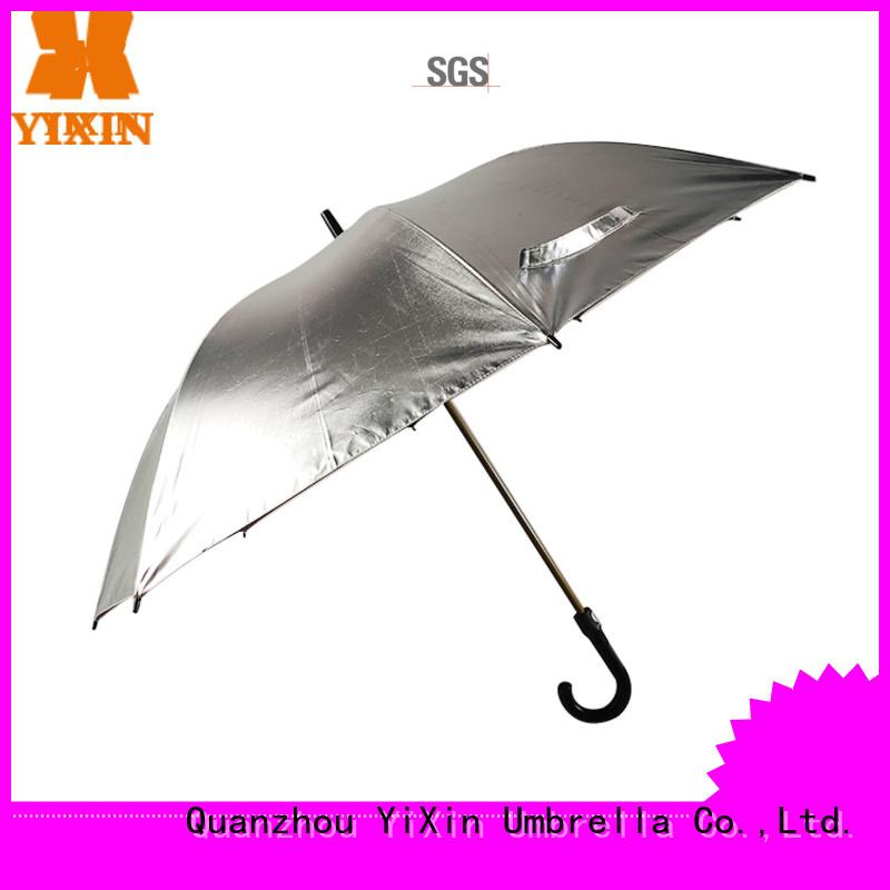 long shaft golf umbrella ultra factory for outdoor