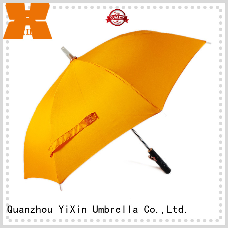 YiXin best strong portable umbrella for business for car