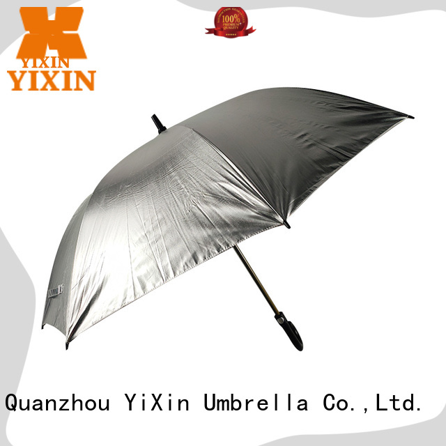 high-quality ping golf umbrella 62 logo factory for women