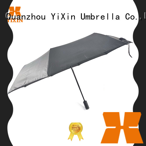 latest compact auto open umbrella travel manufacturers for car