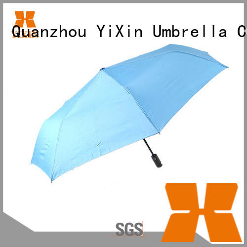 new kids automatic umbrella special for business for outdoor