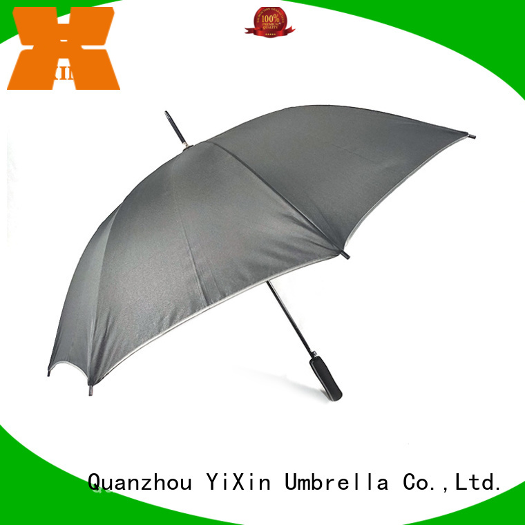 YiXin best strongest patio umbrella suppliers for women