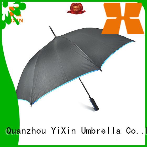 wholesale london umbrella customized factory for kids