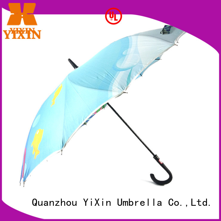 YiXin inch buy umbrella nyc for business for outdoor