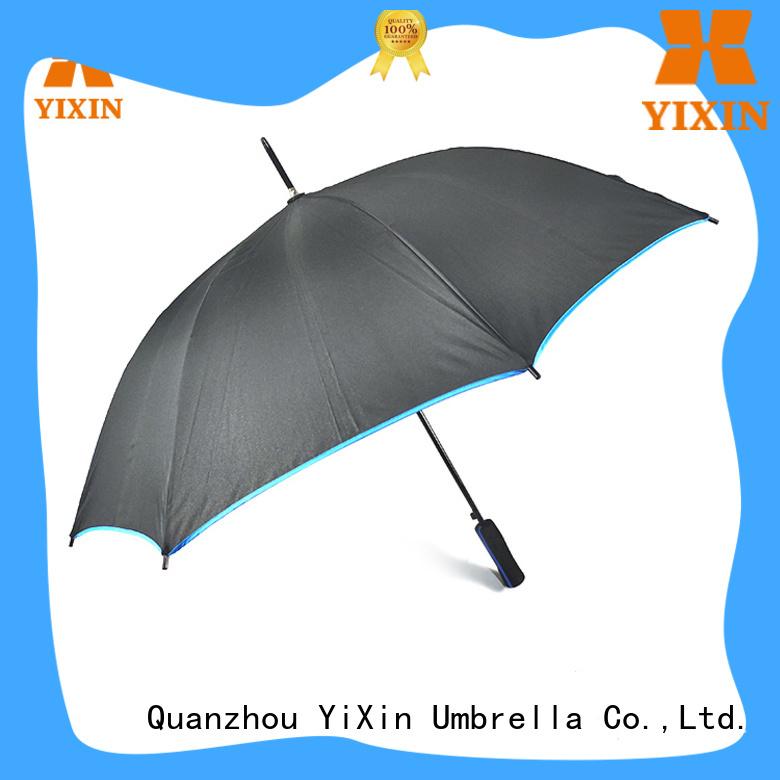 YiXin top brigg umbrella usa for women