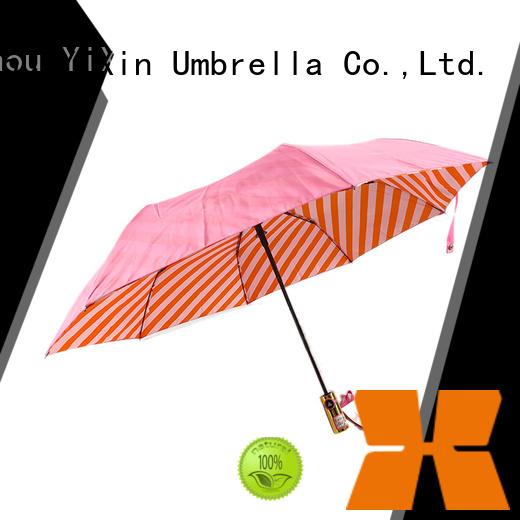 best small sturdy umbrella treatment company for women