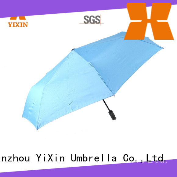 new great umbrella shaft for outdoor