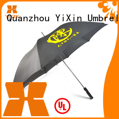 new sports umbrellas for sale square supply for men