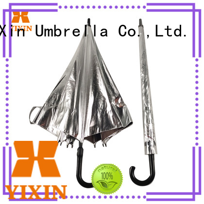latest promo golf umbrellas rib factory for women