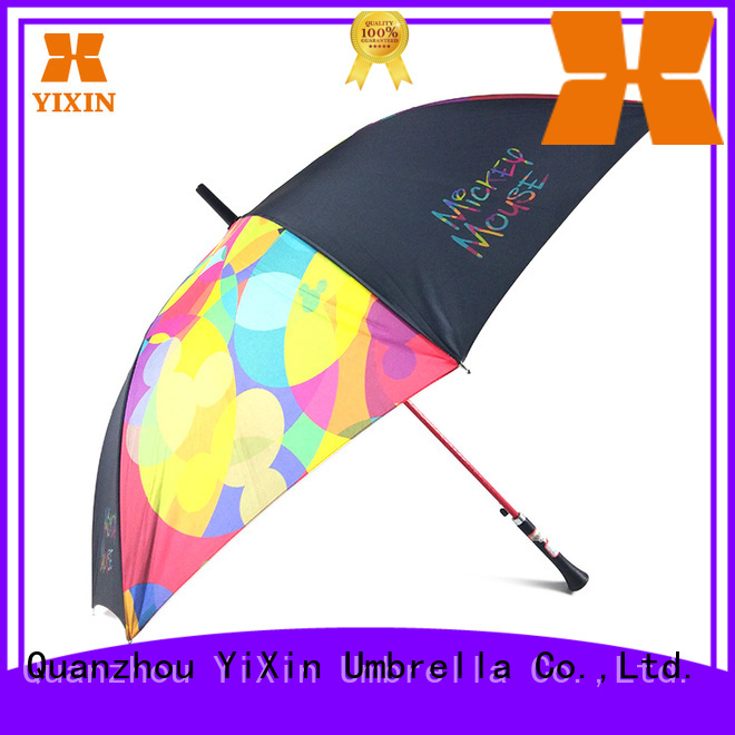 high-quality umbrella maker windproof manufacturers for kids