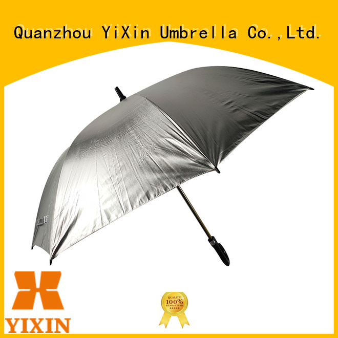 golf shade umbrella ultra for outdoor
