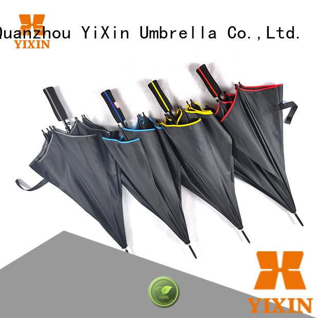 high-quality sturdiest patio umbrella manual manufacturers for car