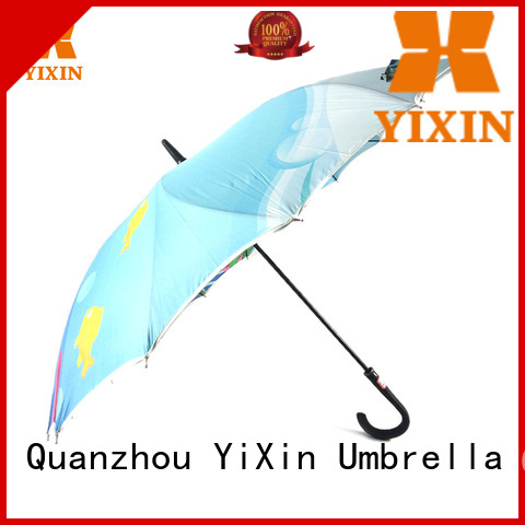 latest high end umbrella brands design factory for kids
