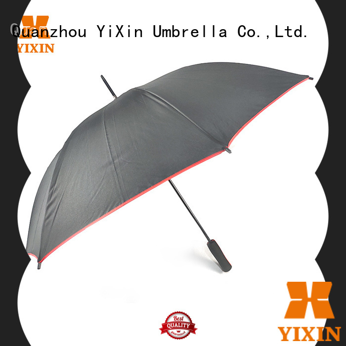best umbrella dress pattern with price pongee for men