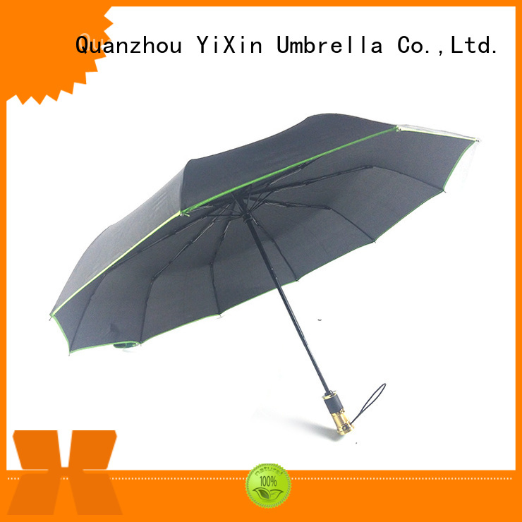 high-quality mini umbrella reviews flip manufacturers for kids