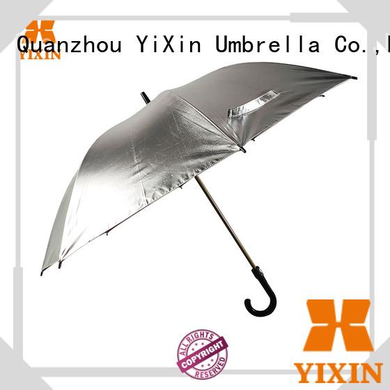 mini umbrella ribs manufacturers for men