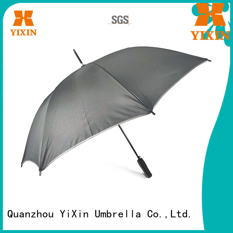 YiXin customized patio umbrella stabilizers company for kids