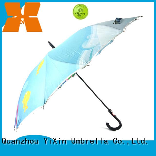 high-quality wholesale umbrellas sky company for car