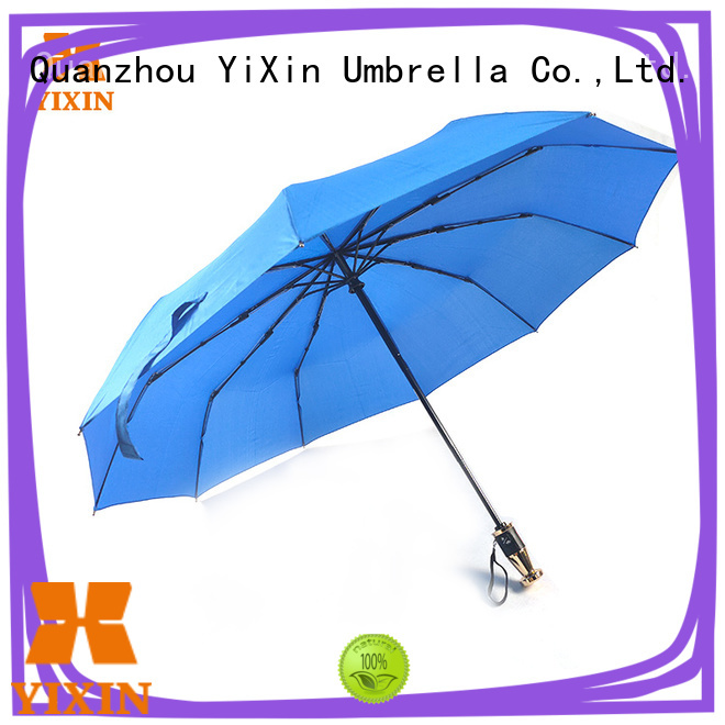 new foldable automatic umbrella open company for women