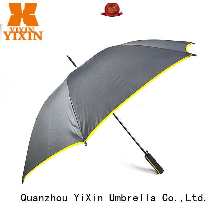 custom pasotti umbrella design suppliers for car