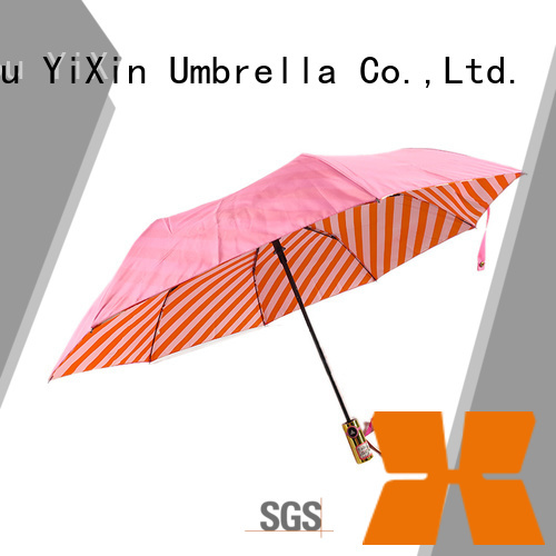 small foldable umbrella outdoor suppliers for men