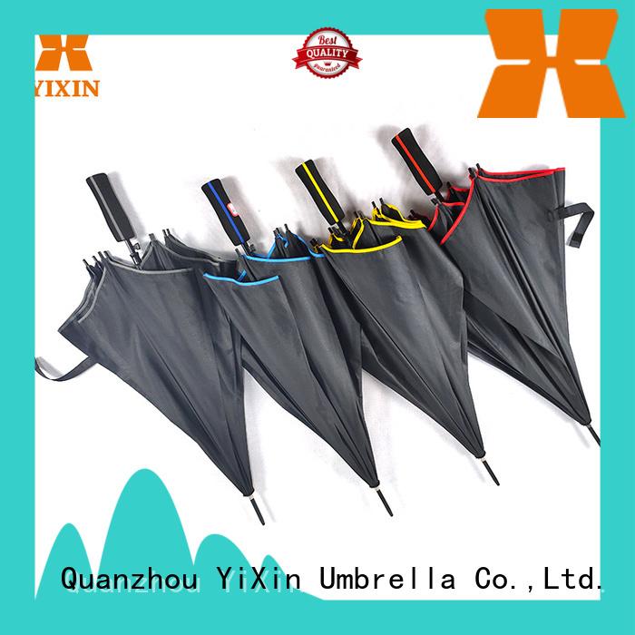 new mens navy umbrella windproof factory for kids