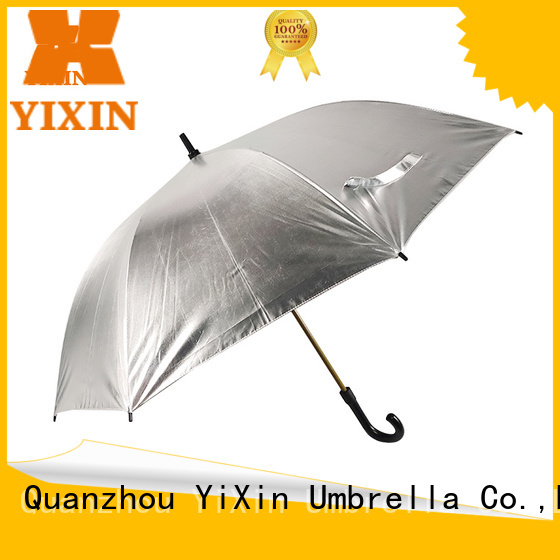 top large mens umbrella light for outdoor