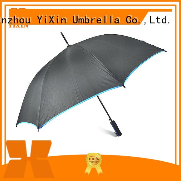custom golf umbrella walmart travel suppliers for men