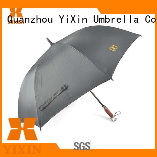 YiXin all golf umbrella vs regular suppliers for women