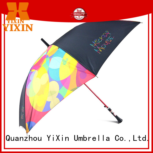 latest collapsible sun umbrella ads company for kids