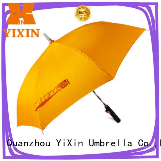 best foldable transparent umbrella straight suppliers for car