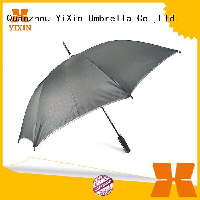 YiXin korean sun umbrella suppliers for car