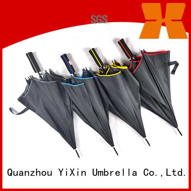 top what material are umbrellas made out of minimum suppliers for men