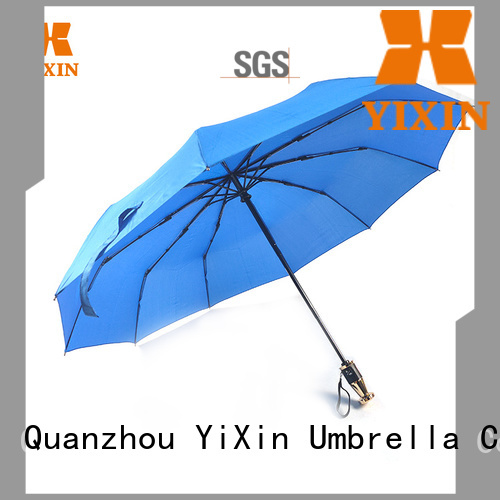YiXin high-quality compact umbrellas sale manufacturers for women