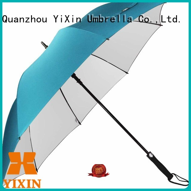 latest top rated golf umbrellas ultra supply for men