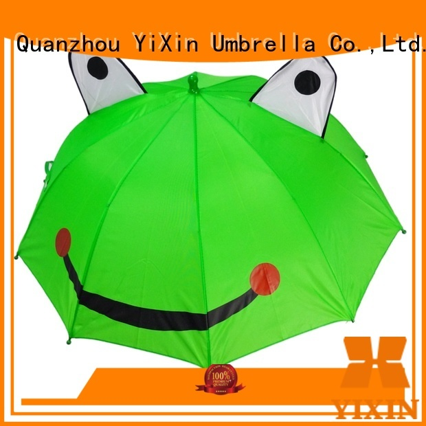 YiXin umbrella pasotti umbrella for children