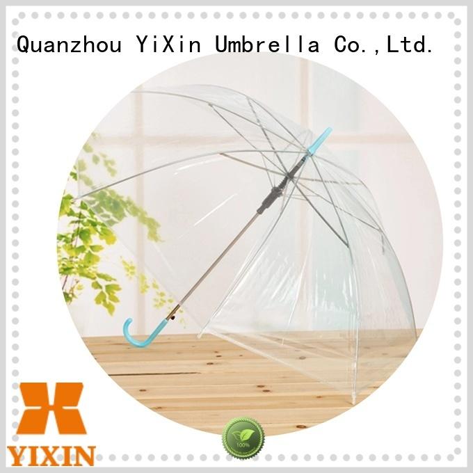 new gold umbrella long for women