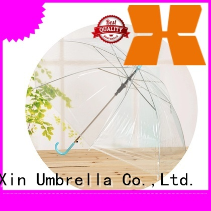 YiXin price automatic umbrella for outside