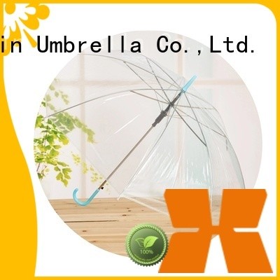 YiXin wholesale totes bubble umbrella manufacturers for outdoor