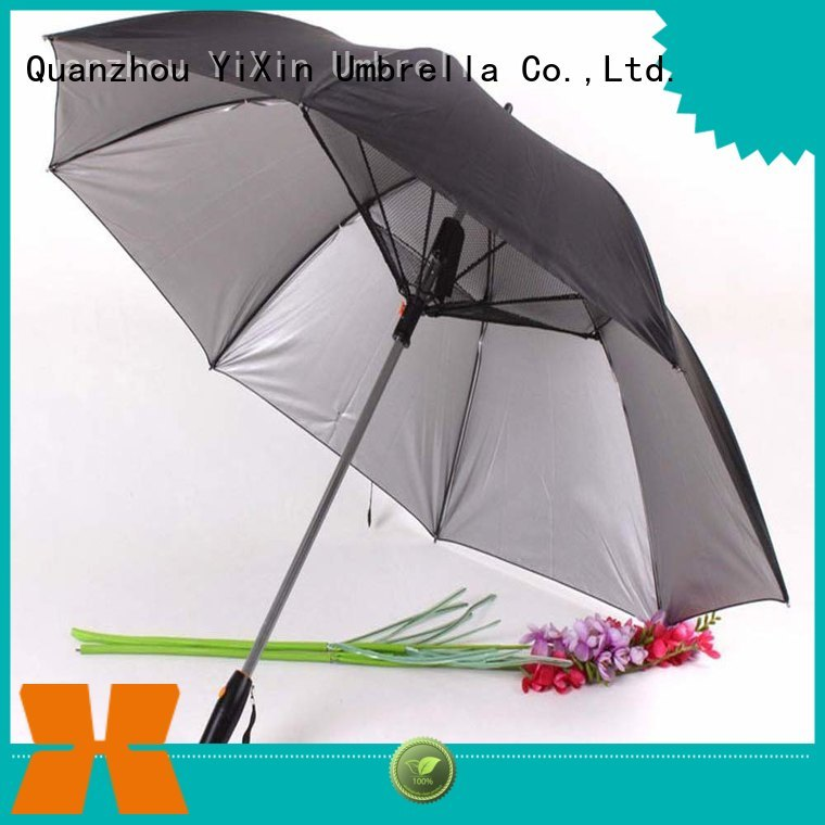 custom umbrella manufacturers fan factory for women