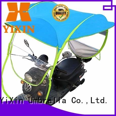 high-quality dirt bike umbrella motorcycle company for car