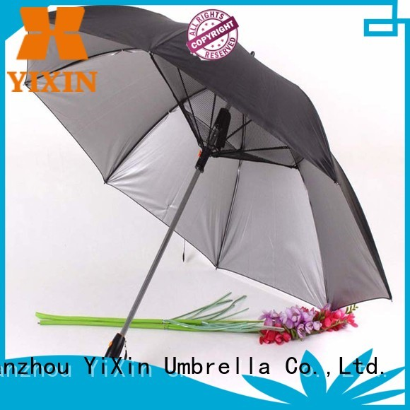 top mini umbrella umbrella factory for outdoor